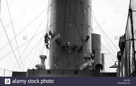 Rms Olympic Sinking U Boat by Olympic Titanic Stock Photos U0026 Olympic Titanic Stock Images Alamy