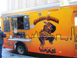Tasty Eating: Gorilla Cheese Food Truck Lax Can You Say Grilled Cheese Please Cheeze Facebook The Truck Veurasanta Bbara Ventura Ca Food Nacho Mamas 1758 Photos Location Tasty Eating Gorilla Rolls Into New Iv Residence Daily Nexus In Dallas We Have Grilled Cheese Food Trucks Sure They Melts Rockin Gourmet Truck Business Standardnet Incident Hungry Miss Cafe La At Pershing Square Dtown Ms Cheezious Best In America Southfloridacom Friday Roxys Nbc10 Boston