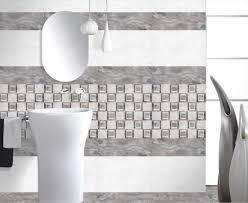 bathroom tile bathroom tiles india home design simple to