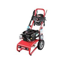Meyer Decorative Surfaces Macon Ga by Pressure Washers Home And Electric Power Washers At Ace Hardware