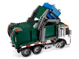 LEGO Toy Story 7599 - Garbage Truck Getaway | Mattonito Pump Action Garbage Truck Air Series Brands Products Amazoncom Memtes Friction Powered Toy With Lights Matchbox Story 3 Free Shipping Download Xpgg Kids Push Vehicles Trucks Trash Cans Amazoncouk 2018 Green Children Sanitation Car Model The Top 15 Coolest Toys For Sale In 2017 And Which Is Truck Lego Classic Legocom Us Bruder Man Side Loading Orange Max Front Yellow And Colors Stock Waste Management Inc Cars Wiki Fandom Powered By Wikia Scania Rseries Educational