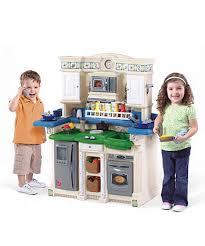 Step2 Kitchens U0026 Play Food by Toy Kitchen U0026 Play Kitchen Sets For Children Elc