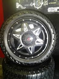 20 Inch WORX WHEELS AND 285-55-20 All Terrain Tires!!!! 6x5.5/135 ... Michelin Pilot Sport 4s 20 Tires For Tesla Model 3 Evwheel Direct Dodge 2014 Ram 1500 Wheels And Buy Rims At Discount Porsche Inch Winter Wheels Cayenne 958 Design Ii With Wheel Option Could Be Coming Dual Motor Silver Slk55 Mercedes Benz Replica Hollander 85088 524 Ram 2500 Hemi With Custom Inch Black Off Road Rims 042018 F150 Fuel Lethal 20x10 D567 Wheel 6x13512mm Offset 2006 Ford F250 Dressed To Impress Diesel Trucks 8lug Magazine Dodge Ram Questions Will My Rims Off 2009 Wheel And Tire Packages Vintage Mustang Hot Rod Bbs Chr Set Bmw F Chassis D7500077chrtipo Addmotor Motan M150 Folding Black Fat Tire Ebike Free