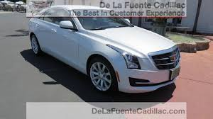 Cadillac ATS For Sale Carsforsale