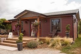 100 Naramata Houses For Sale Summerland Heritage Cider Co