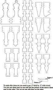 free printable wood carving patterns beginner wood carving