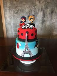 ladybug cake by dulart cakes dulart cakes dulart cakes