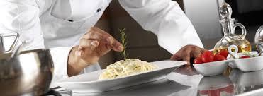 bac pro cuisine bac pro cuisine