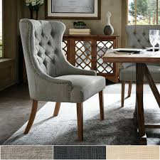 Rustic Living Room Set – Scottideas.co Chairs That Rock And Swivel Starsatco Overstock Sale Customer Day For 36 Hours Shop Overstocks Blue Striped Armchair Ideasforlandscapingco Accent Chairs Online At Ceets Fniture Reviews Adlakelsonco 6 Trendy Living Room Decor Ideas To Try At Home Tlouse Grey French Seam Chair Overstockcom Shopping Cyber Monday Sales Best Deals On Fniture Living Room Arm Chair Linhspotoco Covers Bethelhitchckco Microfiber Couch Bed Sofa Sets Yellow Amazing Traditional And 11