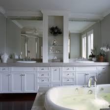 rénover sa salle de bain les bonnes mesures guides de