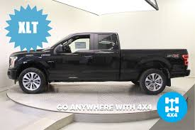 New 2018 Ford F-150 XLT SuperCab Pickup W/ 6'5 Truck Box In Regina ... Best Custom Tow Truck Tool Boxes Direct From Box Manufacturer Plastic 3 Options New 2018 Ford F150 Xlt Supercab Pickup W 65 Truck Box In Regina Covers Usa Crt341xb American Xbox Work Intertional 305 Black Natural Drawer As Wells Brute Underbody To Noble Single Lid Low Profile Matte Db Supply Amazoncom Jobox Psc1461002 Steel Gull Wing Fullsize Deep Military All Terrain With A Metal Frame And Body Stock Aucmatsuefu Rakuten Global Market 2100 Units Sold Cargo Ease The Ultimate Cargo Retrieval System