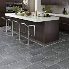 best 25 grey kitchen floor ideas on kitchen floors