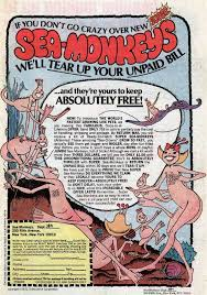 Vintage Ad Archive Halloween Hysteria by 461 Best The Way We Were Images On Pinterest Children Memories