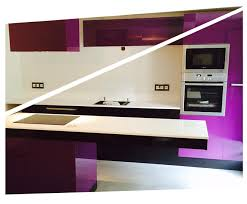 une cuisine pour tous rénovation de votre cuisine à chambéry en savoie