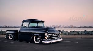 Stella: Doug Cerri's 1957 Chevy 3100 Pickup – Slam'd Mag Feature 1954 Chevrolet 3100 Pickup Truck Classic Rollections 1950 Car Studio 55 Phils Chevys Pin By Harold Bachmeier On Rat Rods Pinterest 54 Chevy Truck The 471955 Driven Hot Wheels Oh Man The Eldred_hotrods Crew Killed It With This 1959 For Sale 2033552 Hemmings Motor News Quick 5559 Task Force Id Guide 11 1952 Sale Classiccarscom Advance Design Wikipedia File1956 Pickupjpg Wikimedia Commons 5clt01o1950chevy3100piuptruckloweringkit Rod