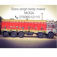 MOGA Truck Body Makers - Moga, Punjab | Facebook Custom Built Designed Railway Trucks In Ontario Canada Johnie Gregory Truck Bodies N A Saifi Body Repair New Mandi Manufacturers Transport Refrigeration Units Refrigerated Suppliers And Commercial Municipal Equipment Lancaster Chipper Manufacturing Dump Box Fabricating Bts Press Releases Phenix Van Equipmtphenix Yc Group Centro Cporation The First Only Isots 16949 Dropside Tipper Builders Stako Eeering Body Custom Truck Fabrication Western Fab San Francisco Bay