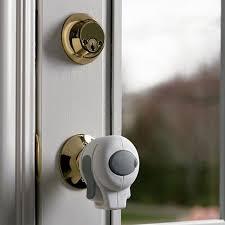Child Proof Door Knobs Walmart Download Page –