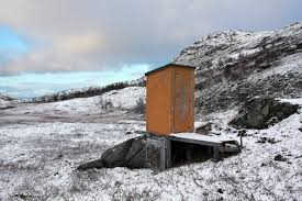 Outhouse In The Mountains In Northern Norway | Outhouses, Dunnys ... Barns Outhouse Plans Pdf Pictures Of Outhouses Country Cool Design For Your Inspiration Outhousepotting Shed Coop Build Backyard Chickens Free Backyard Garden Shed Isometric Plan Images Cottage Backyard Kiosk Thouse Exchange Door Nyc Sliding Designs Fresh Awning Outdoor Shower At The Mountain Cabin Eccotemp L5 Tankless Water Keter Manor Large 4 X 6 Ft Resin Storage In Mountains Northern Norway Dunnys Victorian And Yard Two Up Two Down Terrace House