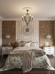 Country Bedroom Ideas Decorating Best 25 Decorations On Pinterest Model