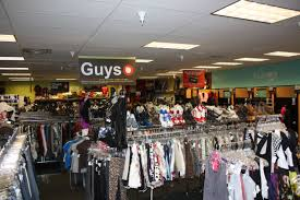 Closet Platos Kennesaw Does Plato S Have Mens Clothing Y 19f
