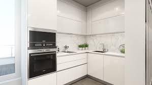 6 Inch Drain Tile Menards by Tile Backsplash Medallion Wood Grain Laminate Cabinets Decorative