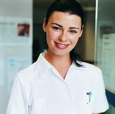 offres d emploi de secrétaire médicale 31 de culture et
