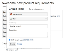 Service Desk Software Requirements by Use Jira Applications And Confluence Together Atlassian