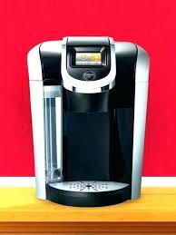 Keurig Coffee Maker Price This Is Pink Purple Blue Prices