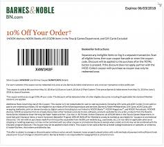 2019 Barnes And Noble Coupons - Printable Coupons & Promo Codes 65 Off Vera Bradley Promo Code Coupon Codes Jun 2019 Bradley Sale Coupons Shutterfly Coupon Code January 2018 Ebay Voucher Codes October Zenni Shares Drop As Company Slashes Outlook Wsj I Love My Purse Clothing Purses Details About Lighten Up Zip Id Case Polyester Cut Vines Vera Promotion Free Shipping Crocs Discount Newpromocodes Page 4 Ohmyvera A Blog All Things 10 On Kasa Smart By Tplink Dimmer Wifi Light T Bags Ua Bookstores Presents Festivus