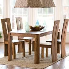 Modern Dining Room Sets For Sale Accreditnowsite