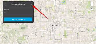 how to find your phone from the web with tile