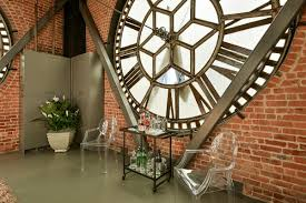 100 Lofts For Sale San Francisco Interior Design Ideas