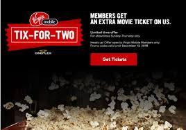 Cineplex Buy One Get One Free Code : Parking Sfo Coupons Atomic Quest A Personal Narrative By Arthur Holly Compton Arthur Atom Tickets Review Is It Legit Slickdealsnet Vamsi Kaka On Twitter Agentsaisrinivasaathreya Crossed One More Code Editing Pinegrow Web Editor Studio One 45 Live Plugin Manager Console Menu Advbasic Atom Instrument Control Start With Platformio The Alternative Ide For Arduino Esp8266 Tickets 5 Off Promo Codes List Of 20 Active Codes Payment Details And Coupon Redemption The Sufrfest Chase Pay 7 Off Any Movie Ticket With Doctor Of Credit Ticket Fire Store Coupon Cineplex Buy Get Free Code Parking Sfo Coupons Bharat Ane Nenu Deals Coupons In Usa