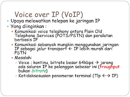 Materi 8 Aplikasi Multimedia VoIP Dan Video Streaming - Ppt Download Cerfications In Telecommunications Voip Networking Ip And Reference Case Allied Law Solution Internet Premise Death Of The Pstn Hosted Authority Blog Faulttolerant Office Telephone Network Sip Through Whats Difference Between Why Should I Care Security Not An Afterthought Overview What Is Cloud For Dummies Connecting Legacy Equipment To Pbx Sangoma Service Vs Telephony Universe Ucaas Ecotel