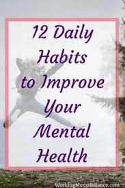 Your Mental Health Is One Of The Most Important Pieces Life How