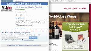 WSJ Wine Club Coupon Code 2013 - How To Use Promo Codes And Coupons For  Wsjwine.com Winecom Coupon Codes Discounts Promotions Gold Medal Wine Club Code Coupon Code Free Shipping Universal Outlet Adapter Teutonic Co On Twitter Were Offering Mixed Breed Launch Special Bakersfield Spca Vine Oh Box 12 Off Free Cozy Blanket Lavinia Obon Paris Easy To Be Parisian Woody Lodge Winery Total Wine In Store 2019 Elephant Promo Juice It Up Coupons Good Online Bq Black Friday