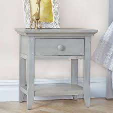 Toys R Us Baby Dressers by Baby Cache Overland 6 Drawer Dresser Ash Gray Babies
