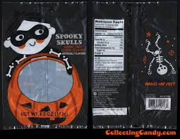 Best Halloween Candy by Target U0027s Halloween Private Label Candy For 2016 And 2015 Too