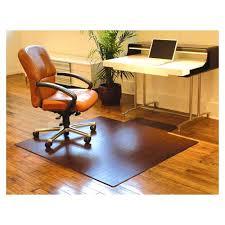 Desk Chair Mat Walmart by Desk Mat For Carpet