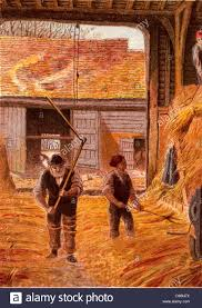 Farm Labourers Threshing Corn With Flails On The Barn Floor. The ... A Beautiful Barn Cversion With Secondary Accommodation Set In A Best 25 Barn House Plans Ideas On Pinterest Pole Old Mehaffey Farm Blog Restoration Project Capon Crossing The Sleeping 11 Executive Holidays Floor Plans Albany Inc Event Barns Joyce Road Neighborhood Project Linseed Oil To Seal Aged Oak Board Floor Actualized Catskill Home Heritage Restorations Reclaimed Flooring Dtinguished Boards Beams Building Goat Part 2 Such And