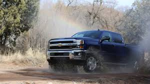 URGENT: GM Issues Recalls For Current Silverado, Sierra And Full ... Gm Recalls More Than 1m Pickups Suvs For Power Steering Issue Recalls Archives The Fast Lane Truck 1 Million Cadillac Chevrolet And Gmc Pickup Trucks Recall 2014 Silverado Suv Transmission Line Trend 4800 Trucks Poorly Welded Suspension Recalling Roughly 8000 Pickups For Steering Defect Alert 62017 News Carscom May Have Faulty Seatbelts Another Sierra Recalled Fire Risk 15000 2015 Colorado Canyon Facing
