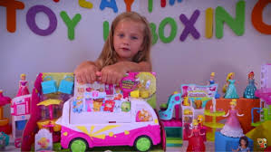 My Little #beauty Has #shopkins Ice Cream Truck Today. Please ... Ice Cream Truck Songs Trucks Return To Deprived Town Complete Coloring Page Learn Colors For Kids Hde Minecraft Keralis Texture Pack Mit How Make Chevy Joke Pictures Fresh 48 Built On A Club Car Business Youtube Maxresde Ice Cream Paris Gay Mercedesbenz Shaved Youtube Long Heymoon Loloho Video Blippi Visits An Math And Simple Addition For Kinaole Grill Food Kihei Eat Like You Mean It Bluebird In Seattle 33 Fremont Ave N Postmates