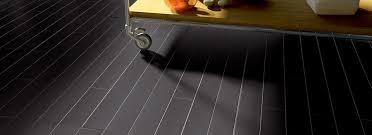 Eurowest Grey Calm Tile by Faq Fmg Fabbrica Marmi E Graniti