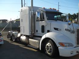 100 Canton Truck Sales Used Equipment Kenan Advantage Group
