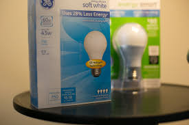 halogen vs led light bulbs which is the better replacement