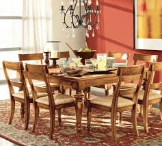 Pottery Barn Napoleon Chair Slipcover by Pottery Barn Dining Room Sets Descargas Mundiales Com