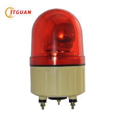 lte 1082 dc12 24v ac220v incandcent rotary warning l 10w