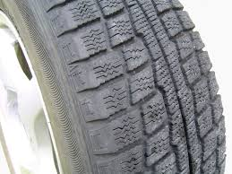 Snow Tire - Wikipedia Whats The Point Of Keeping Wintertire Rims The Globe And Mail Top 10 Best Light Truck Suv Winter Tires Youtube Notch Material How Matter From Cooper Values In Allwheeldrive Vehicles 2016 Snow You Can Buy Gear Patrol All Season Vs Tire Bmw Test Outstanding For Wintertire Six Brands Tested Compared Feature Car Choosing Wintersnow Consumer Reports To Plow Scrape Ice A T This Snowwolf Plows 5 Winter Tires For Truckssuvs 2012 Auto123com