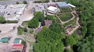 100 Angelos Landscape Garden Centre