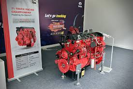 We Are Bringing Both SCR And EGR Technologies To India.' Diesel Swap Special 9 Oil Burners So Fine Theyll Make You Cry Separts For Heavy Duty Trucks Trailers Machinery Diesel Cummins Engines Young And Sons L9 Semi Truck Engine Mack Trucks Starts Production On The New X15 Engines Best Pickup The Power Of Nine Dieseltrucksautos Chicago Tribune Developing Fullyelectric Powertrain We Are Not Just A Tug From Rolls Gas Turbine Worldwide Thread Day Which Have Reputation Being
